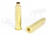.257 JDJ Quality Cartridge Hülsen 20 Stück