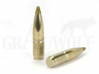 .264 / mm 93 gr / 6,0 g RWS Evolution Green Geschosse 50 Stück