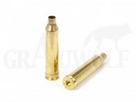 .264 Winchester Magnum Hornady Hülsen 50 Stück