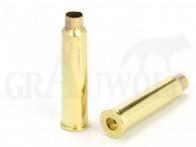 .270 JDJ Quality Cartridge Hülsen 20 Stück