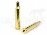.270 Winchester Norma Hülsen 100 Stück