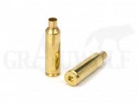 .270 WSM Winchester Hülsen 50 Stück