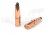 .284 / 7 mm 173 gr / 11,2 g Prvi Partizan Teilmantel Geschosse 50 Stück