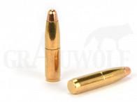 .284 / 7 mm 173 gr / 11,2 g RWS H-Mantel Geschosse 50 Stück