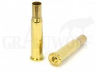 .30-30 Winchester Hornady Hülsen Bulkpackung 100 Stück