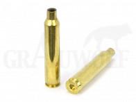 .300 Remington Ultra Magnum Hornady Hülsen 20 Stück