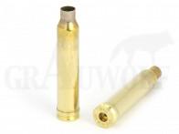 .300 Winchester Magnum Prvi Partizan Hülsen 50 Stück