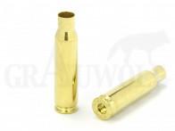 .308 Winchester Nosler Hülsen 50 Stück