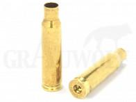 .308 Winchester RWS Hülsen 20 Stück