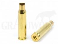 .308 Winchester Sako Hülsen 100 Stück