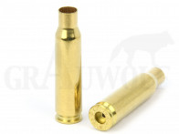.308 Winchester Starline Hülsen 100 Stück