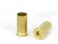 .32 short Colt Buffalo Arms Hülsen (umgeformt) 20 Stück