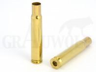 .338-06 Quality Cartridge Hülsen 20 Stück