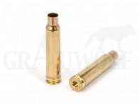 .338 Winchester Magnum Norma Hülsen 50 Stück