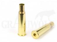 .348 Winchester Quality Cartridge Hülsen 20 Stück