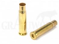 .356 Winchester Winchester Hülsen  50 Stück