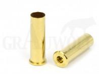 .357 Magnum Geco Hülsen 100 Stück