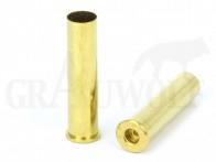 .357 Remington Maximum Remington Hülsen 100 Stück