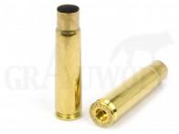 .35 Remington Hornady Hülsen 50 Stück
