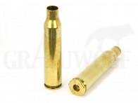 .375 Chey-Tac Horneber Hülsen 6,5mm Zündhütchen 20 Stück