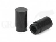 .38 / 9 mm Speer Plastikgeschosse für Training 50 Stück