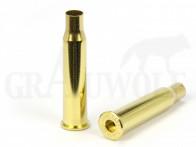 7 mm-30 Waters Quality Cartridge Hülsen 20 Stück