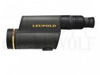 Leupold GR 12-40X60 mm Tactical Spektiv HD Impact Absehen