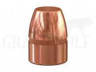 .475 / 12,1 mm 275 gr / 17,0 g Speer Deepcurl HP Hohlspitz Geschosse 50 Stück