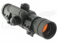 Aimpoint 9000SC 2 MOA NV ACET Leuchtpunkt Zielgerät