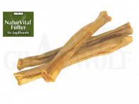 AKAH NaturVital® Elchkauknochen für Hunde