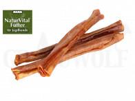 AKAH NaturVital® Elchkauknochen geräüchert für Hunde