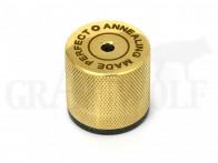 AMP Halter für Hülsenhalter .50 BMG etc