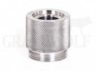 AMP Hülsenhalter #17: 6 mm / 6,5 mm Creedmoor