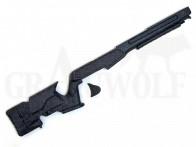 ProMag Archangel Springfield M1A / M14 Präzisionsschaft schwarz
