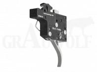 Atzl Kugel-Feinabzug 100 bis 800 gramm für Mauser 98 mit Sicherung