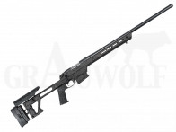 "Bergara B14 BMP Repetierbüchse .308 Winchester 24"" / 610 mm"