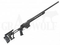 "Bergara B14 BMP Repetierbüchse .308 Winchester 28"" / 711 mm"