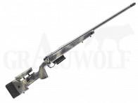 """Bergara B14 HMR Wilderness Repetierbüchse .300 Winchester Magnum 26"""" / 660 mm"""