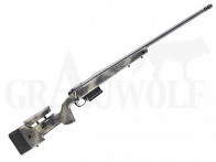 "Bergara B14 HMR Wilderness Repetierbüchse .308 Winchester 20"" / 508 mm"