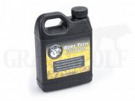 Bore Tech Hülsenreinigungsmittel 32 oz / 907 ml