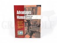 BPI Advantages V Schrot Wiederladebuch 10. Ausgabe