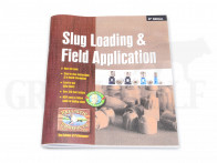BPI Shotgun Slug Loading & Application 3. Aufl. Wiederladebuch