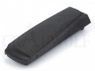 Browning Magazinboden BAR II kurze Ausführung