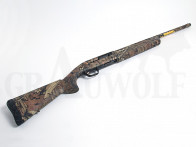 Browning Maxus Camo A-Tacs AU 12/89 Selbstladeflinte Lauflänge 71 cm