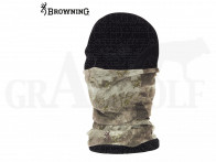 Browning Schlauchtuch Quick Cover A-TACS