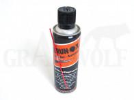 Brunox Waffenspray 300 ml