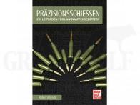 Motorbuch Verlag Präzisionsschießen Leitfaden 224 Seiten
