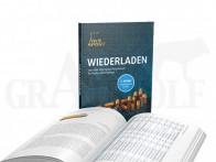 H&N Wiederladen für Profis und Einsteiger Wiederladebuch 4. Auflage