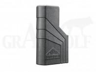 Butler Creek ASAP™ Magazin-Lader einreihige Magazine 9 mm Luger bis .45 ACP