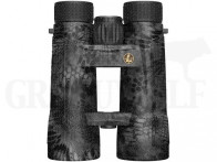 Leupold BX-4 Pro Guide HD 10x50 Fernglas camouflage grau